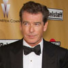 Pierce Brosnan: James Bond mi zdevastoval život!