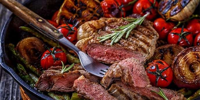 Keto dieta  Co jíst a na co si dát pozor a4c7a283c5