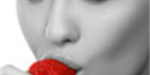 2012 4 Krása z ledničky aneb Co vyrobit z avokáda 9753a11a90