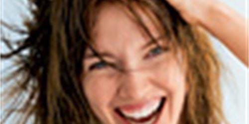 2011 54 Jak vyzrát na neposedné vlasy  bff140fa46