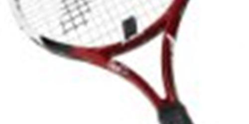 7fb25576c 2009 1 Tenisová sezóna začíná!