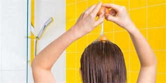 Máte po fénování zničené vlasy  Možná při vysoušení děláte tyto ... 5718a989fa
