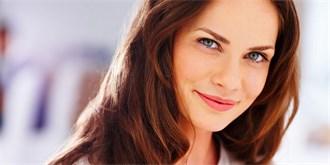 1 Chcete mít krásné a zdravé vlasy  Vyhněte se těmto chybám! f7e8115101