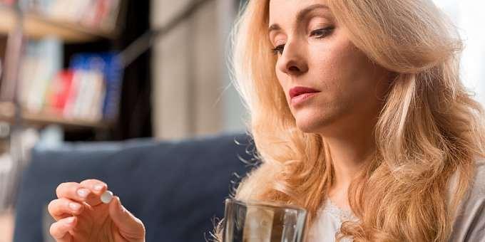 Máte antibiotika  Zvolte vhodnou stravu f59626da37