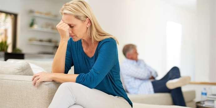5d139362400c KAROLÍNA (45)  Manžel přišel o práci a ani se ji nesnaží najít – Dáma.cz